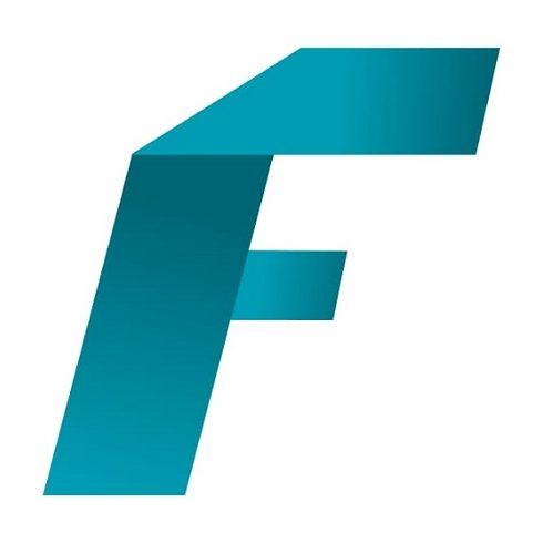 Xiaomi Amazfit Bip GPS-es fitness okosóra (UYG4021RT) - FEKETE