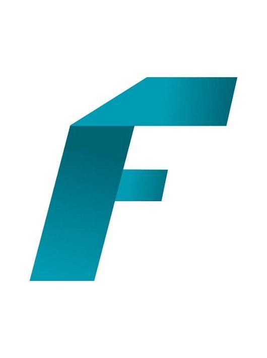 Xiaomi Amazfit Verge okosóra - FEHÉR